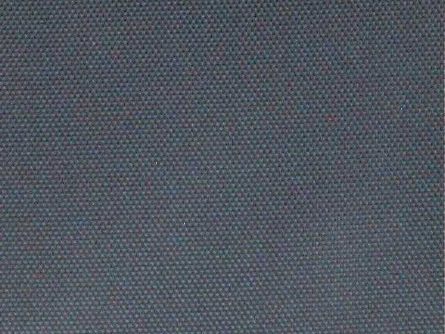 Nylon fabric manufacturer and supplier honmyue 100 for Nylon fabric