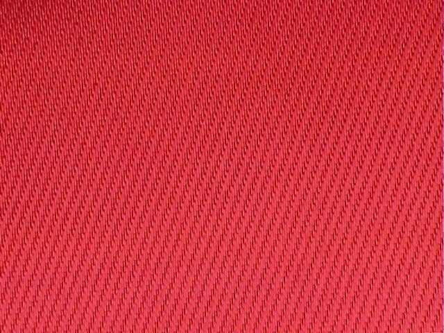 Eco friendly fabric honmyue recycled polyester fabric for Nylon fabric