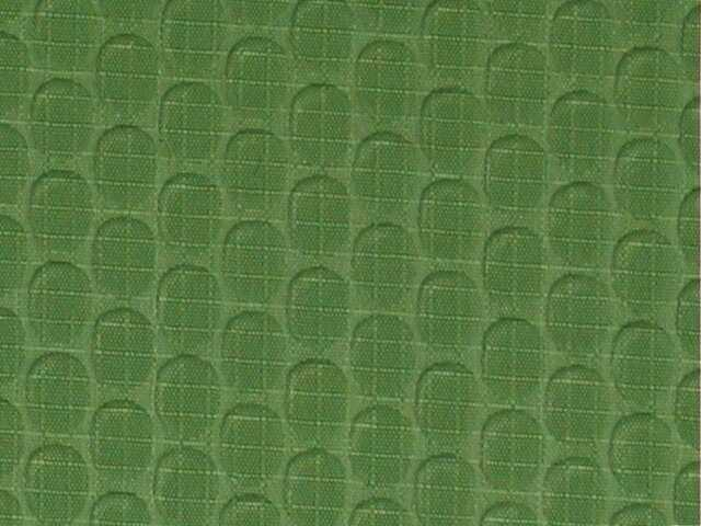 eco friendly fabric Designer green fabrics for upholstery and drapery free shipping great prices.
