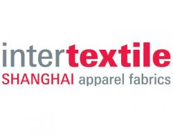 2019 intertextile