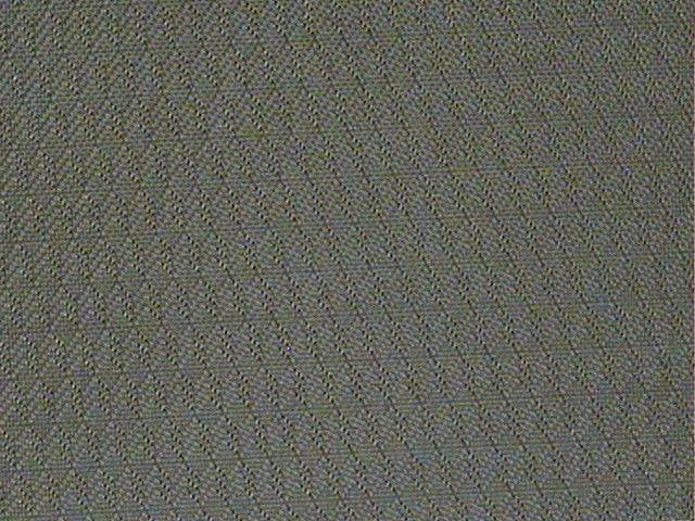 Nylon Fabric Manufacturer - N0345