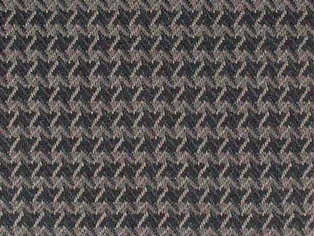 Horse Rug Fabric Honmyue Rugs