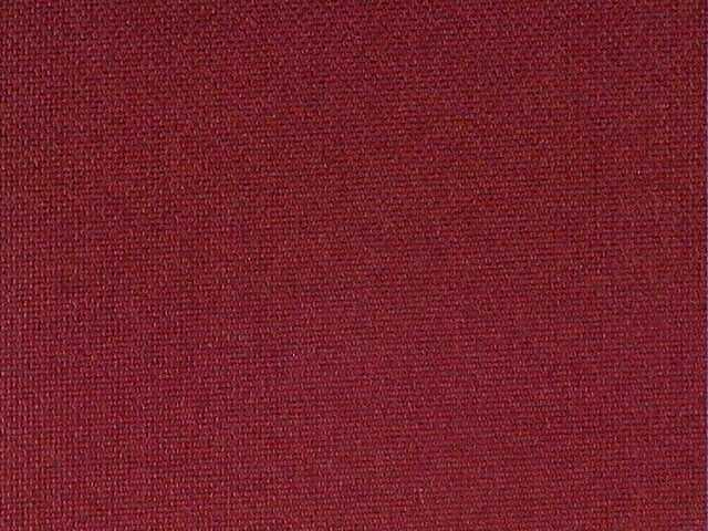 Recycle Polyester Fabric - RPB0P-330W
