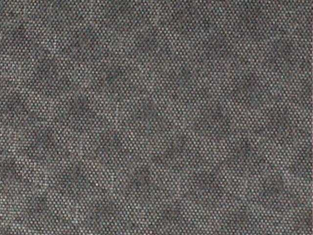 Recycled Polyester Fabric - RPE0P-257W