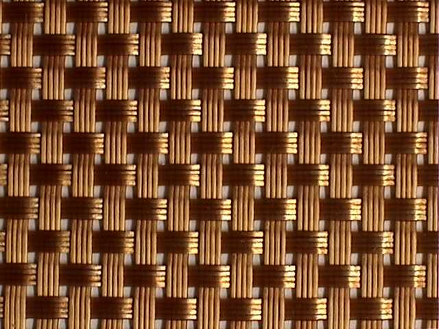 Vinyl Mesh Fabric, Outdoor Mesh Fabric - RJA0B-053F