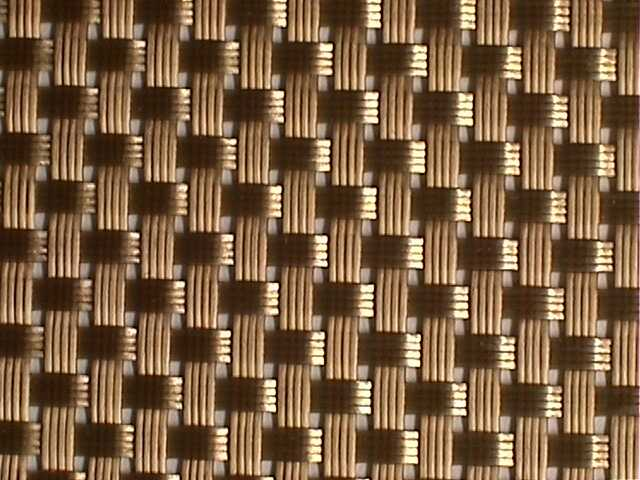 Vinyl Mesh Fabric, Outdoor Mesh Fabric - RJA0B-055F