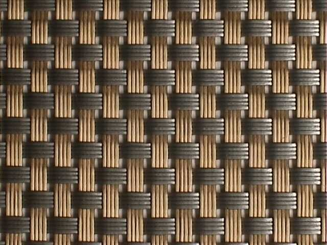 Vinyl Mesh Fabric, Outdoor Mesh Fabric - RJA0B-059F