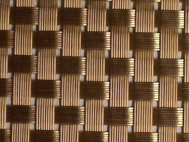 Vinyl Mesh Fabric, Outdoor Mesh Fabric - RJA0B-067F
