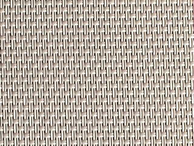 Outdoor Vinyl Mesh Fabric Honmyue Textilene Mesh Fabric