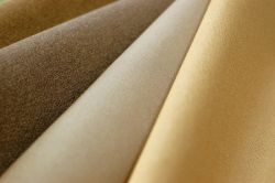 Eco-Friendly Fabric and Recycled Polyester Fabric
